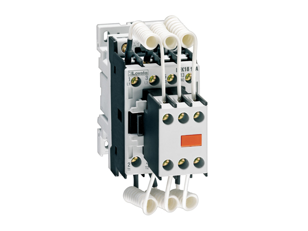 Contactor for power factor correction with ac control circuit bfk add to cart asfbconference2016 Choice Image