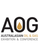 AOG Expo 2015