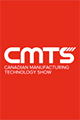 CANADIAN MANUFACTORING TECHNOLOGY SHOW