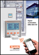 DMG600-610 digital multimeters
