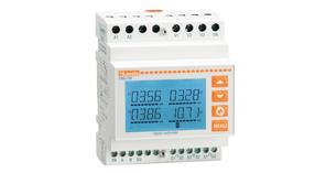 New DMG1 series digital multimeters