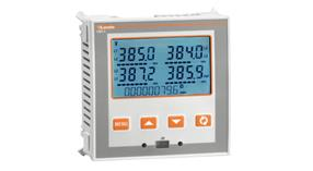New DMG6 series digital multimeters