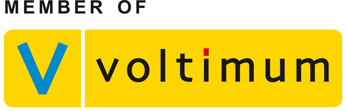 LOVATO Electric is now an official member of Voltimum